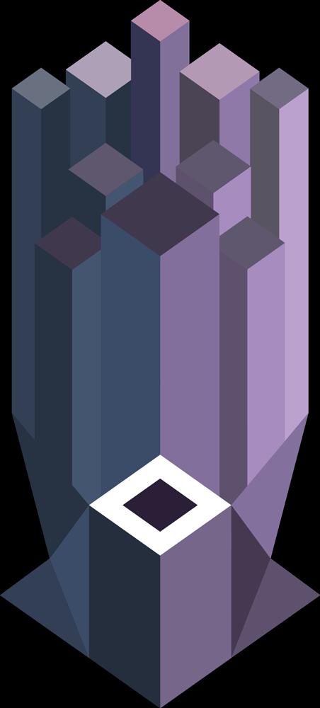 Urbansquid Logo